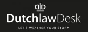 DutchlawDesk