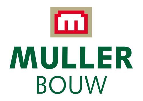 Muller Bouw