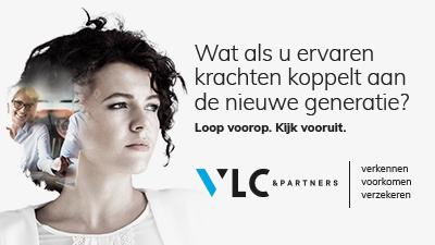 VLC & Partners